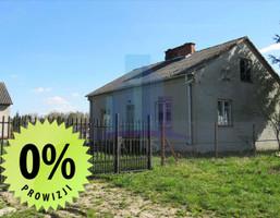 Dom na sprzedaż, Nowe Osiny, 100 m²