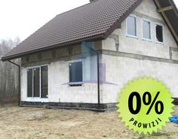 Dom na sprzedaż, Dębe Wielkie, 136 m²