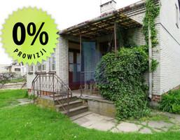 Dom na sprzedaż, Dębe Wielkie, 84 m²