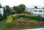 Ośrodek wypoczynkowy na sprzedaż, Dźwirzyno, 7853 m²