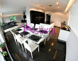Dom na sprzedaż, Kurów, 500 m²
