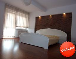 Dom na sprzedaż, Mysłowice Brzęczkowice, 160 m²