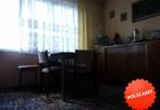 Mieszkanie na sprzedaż, Sosnowiec Kierocińskiej, 51 m²