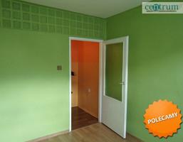 Mieszkanie na sprzedaż, Sosnowiec Śródmieście, 25 m²