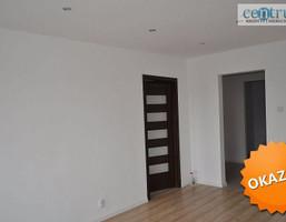 Mieszkanie na sprzedaż, Sosnowiec Zagórze, 44 m²