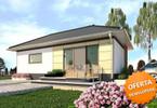 Dom na sprzedaż, Sosnowiec Klimontów, 83 m²