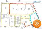 Mieszkanie na sprzedaż, Sosnowiec Śródmieście, 98 m²
