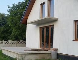 Dom na sprzedaż, Dąbrowa Górnicza Ząbkowice, 139 m²