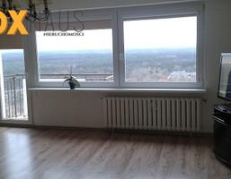 Mieszkanie na sprzedaż, Grudziądz Strzemięcin, 63 m²