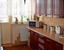 Dom na sprzedaż, Chełmno, 120 m²