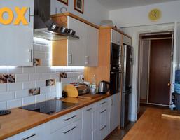 Mieszkanie na sprzedaż, Świecie, 76 m²