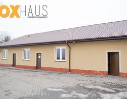 Komercyjne na sprzedaż, Drozdowo, 480 m²