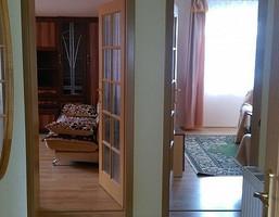 Dom na sprzedaż, Grudziądz Strzemięcin, 150 m²