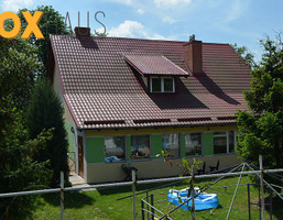 Dom na sprzedaż, Świecie, 464 m²