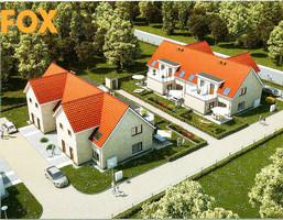 Mieszkanie na sprzedaż, Ustronie Morskie, 53 m²