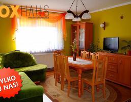 Mieszkanie na sprzedaż, Unisław, 48 m²