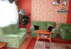 Dom na sprzedaż, Świebodzice, 245 m²
