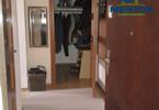 Mieszkanie na sprzedaż, Świebodzice, 85 m²