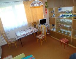 Mieszkanie na sprzedaż, Głuszyca, 40 m²