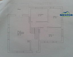 Dom na sprzedaż, Jugowice, 152 m²