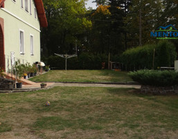 Dom na sprzedaż, Grodziszcze, 330 m²