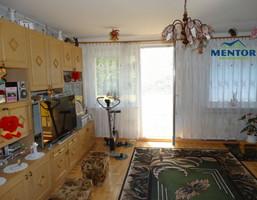 Mieszkanie na sprzedaż, Podzamcze, 49 m²