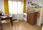 Mieszkanie na sprzedaż, Nowe Miasto, 46 m²