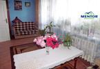 Mieszkanie na sprzedaż, Podzamcze, 89 m²