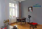 Mieszkanie na sprzedaż, Świebodzice, 53 m²