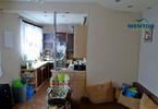 Mieszkanie na sprzedaż, Wałbrzych, 47 m²