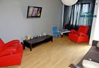 Mieszkanie na sprzedaż, Świdnica, 71 m²