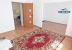 Mieszkanie na sprzedaż, Piaskowa Góra, 52 m²