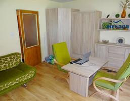 Mieszkanie na sprzedaż, Grzmiąca, 45 m²