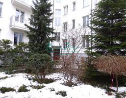 Mieszkanie na sprzedaż, Warszawa Żoliborz, 81 m²