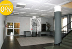 Biuro do wynajęcia, Warszawa Śródmieście, 24 m²