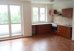 Mieszkanie do wynajęcia, Poznań Jeżyce, 61 m²
