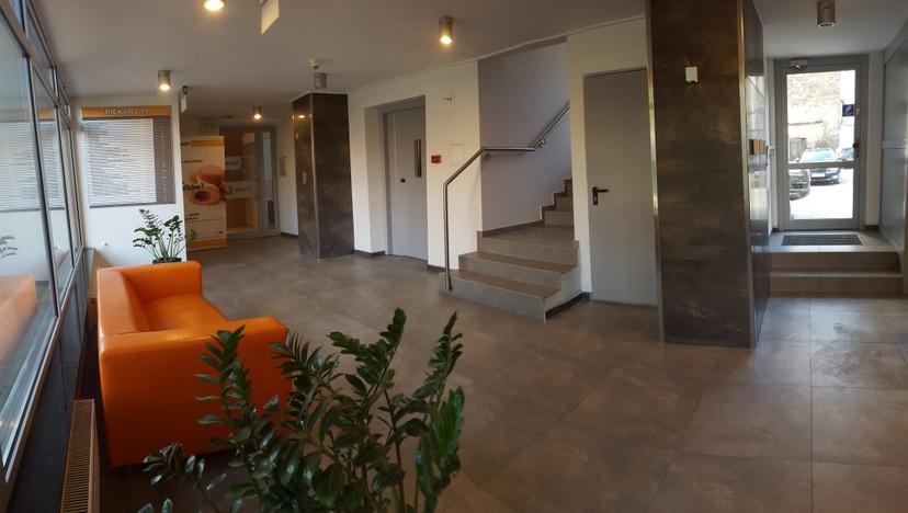 Biurowiec do wynajęcia, Poznań Stare Miasto, 250 m² | Morizon.pl | 7182
