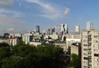 Mieszkanie na sprzedaż, Warszawa Ochota, 36 m²
