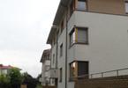 Mieszkanie do wynajęcia, Warszawa Zawady, 115 m²