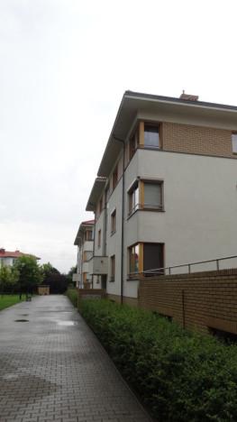 Mieszkanie do wynajęcia, Warszawa Zawady, 115 m² | Morizon.pl | 6650