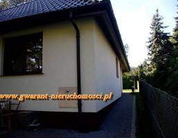 Dom na sprzedaż, Borówiec, 102 m²