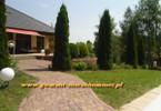 Dom na sprzedaż, Sierosław, 476 m²