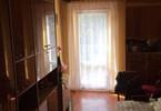 Mieszkanie na sprzedaż, Poznań Grunwald, 37 m²