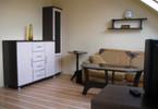 Mieszkanie na sprzedaż, Suchy Las, 35 m²
