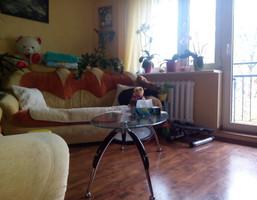 Mieszkanie na sprzedaż, Rogoźno Rogoźno - ATRAKCYJNE !!!, 64 m²