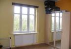 Mieszkanie na sprzedaż, Poznań Wilda, 102 m²