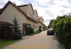 Dom na sprzedaż, Przeźmierowo, 140 m²