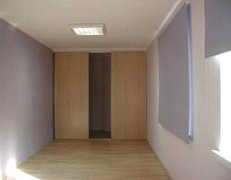 Biuro do wynajęcia, Swarzędz, 25 m²