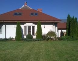Dom na sprzedaż, Gruszczyn Gruszczyn, 180 m²