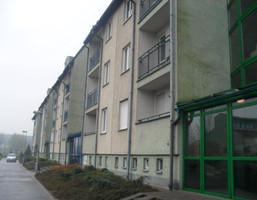 Kawalerka na sprzedaż, Poznań Maltańskie, 37 m²